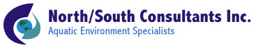 North/South Consultants Inc.