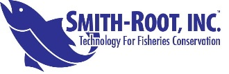 Smith-Root, Inc